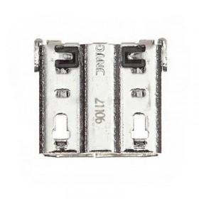 CONECTOR DE CARGA PARA SAMSUNG GALAXY NOTE II N7100