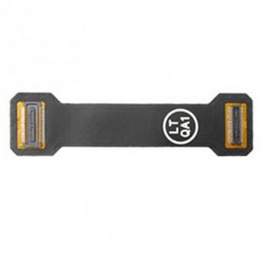 cable Flex LCD para NOKIA 5300