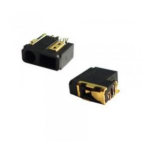 conector de carga para nokia 5830