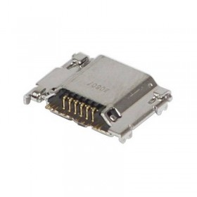CONECTOR CARGA SAMSUNG GALAXY S3, I9300