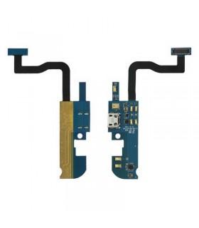 conector de carga Samsung I757