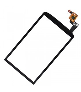 Ecrã tactil ZTE v960 Montecarlo