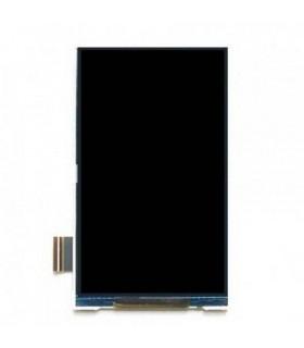 Pantalla LCD ZTE v960 Montecarlo