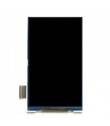 Ecrã LCD ZTE v960 Montecarlo