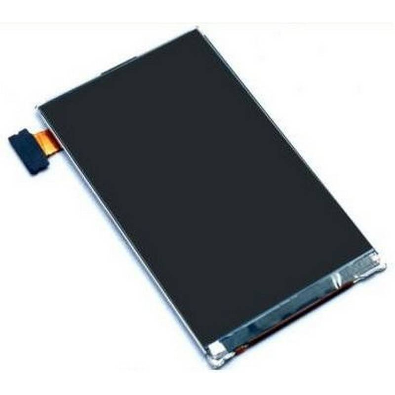 ECRÃ LCD LG P990 OPTIMUS SPEED 2X
