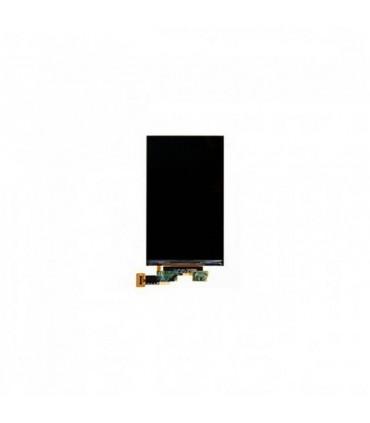 pantalla LCD LG L7 P700 / L7 II P710