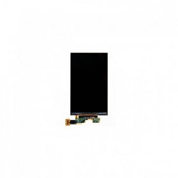 ECRÃ LCD LG L7 P700 / L7 II P710