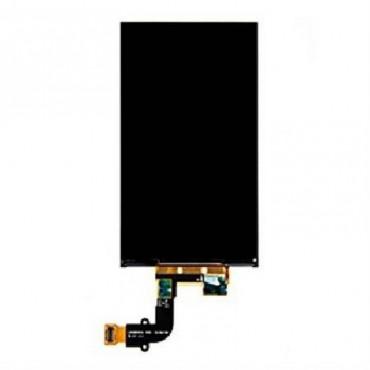PANTALLA LCD LG OPTIMUS L9, P760