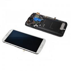 Ecrã Completa BLANCA de Samsung N7000, I9220 Galaxy Note 1