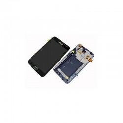 Pantalla Completa Gris de Samsung N7000, I9220 Galaxy Note 1
