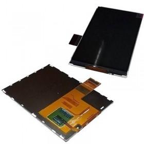 Pantalla LCD para LG E400 Optimus L3