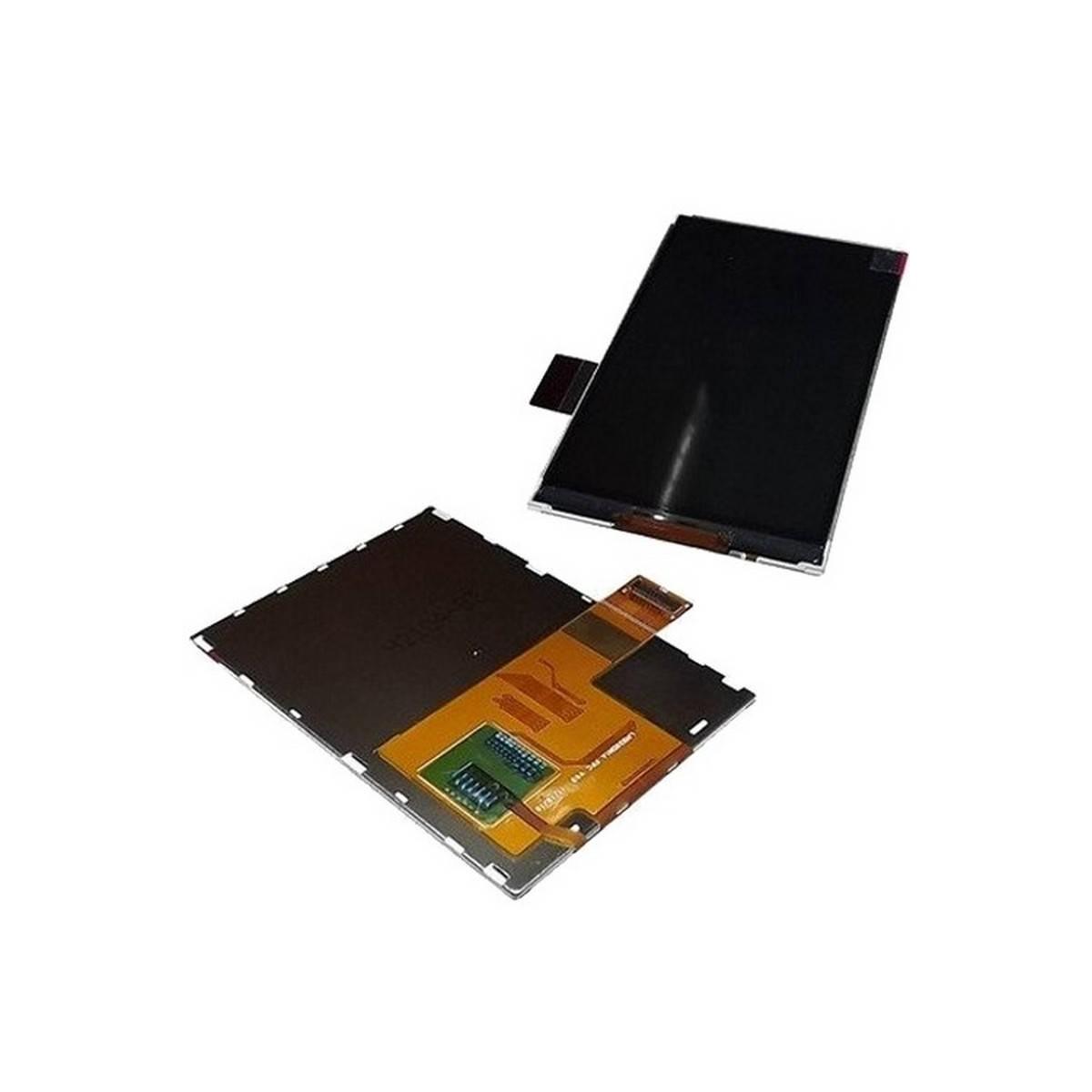 Ecrã LCD para LG E400 Optimus L3