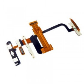 cable flex para nokia c6-00