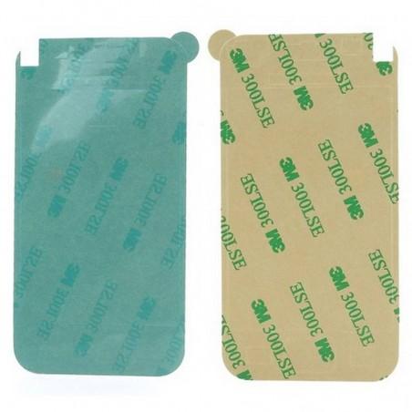 Pegatina 3M para tactil Samsung Galaxy ACE, S5830