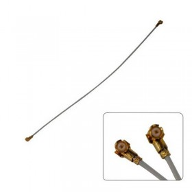 Cable Antena coaxial Samsung Galaxy Note 2 N7100