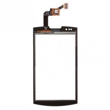 Ecrã Tactil LG optimus E900 preto