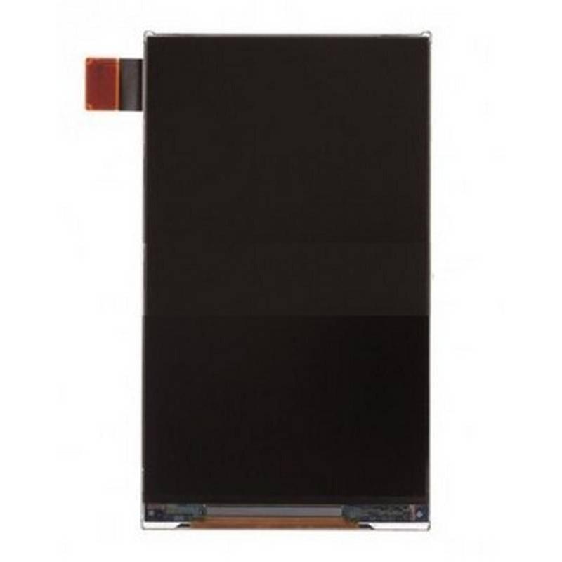 Pantalla LCD LG optimus E900