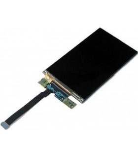 LCD DISPLAY PANTALLA LG P720 OPTIMUS 3D MAX