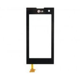 tactil LG KF700