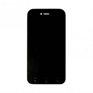 Ecrã tactil + LCD LG E730 Optimus SOL
