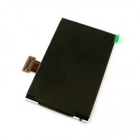 Pantallla LCD Samsung ACE S5830i