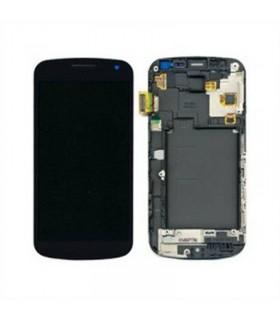 Ecrã COMPLETA Samsung Galaxy NEXUS I9250