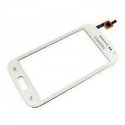 Tactil Samsung i8160 Galaxy Ace 2 branco