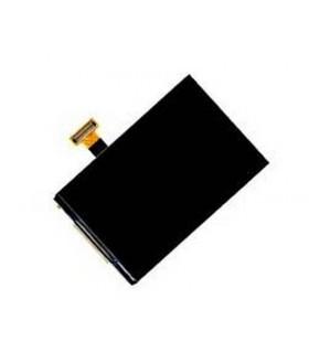 Pantalla LCD Samsung Galaxy Ace 2 i8160
