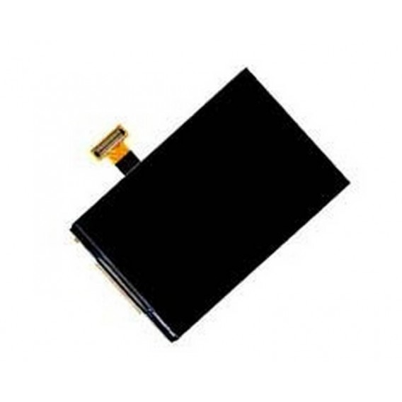 Ecrã LCD Samsung Galaxy Ace 2 i8160