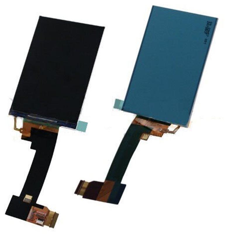 Ecrã LCD Display Sony Ericsson Xperia Miro ST23i