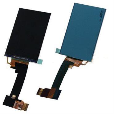 Pantalla LCD Display Sony Ericsson Xperia Miro ST23i