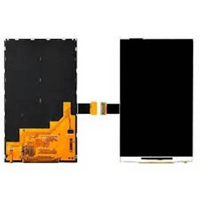 Pantalla LCD blanca para Samsung Galaxy Trend S7560, Duos S7562