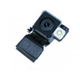 câmera traseira iPhone 4S