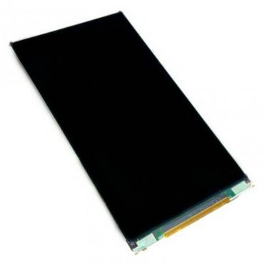 Pantalla LCD display para Sony Xperia L S36H, C2104, C2105