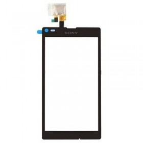 Ecrã tactil Sony Xperia L S36h C2105