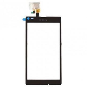 Pantalla tactil Sony Xperia L S36h C2105