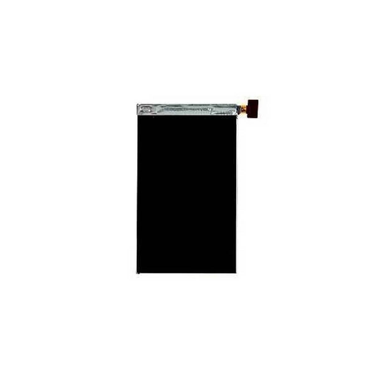 PANTALLA LCD NOKIA LUMIA 610 NEGRO