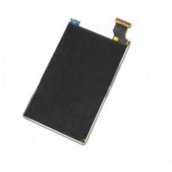 Ecrã LCD Nokia Lumia 710