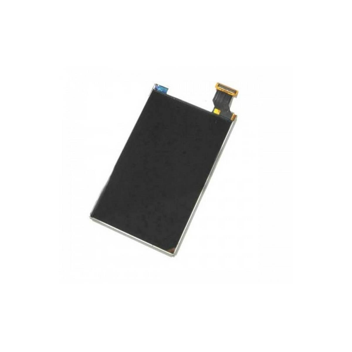 PANTALLA LCD NOKIA LUMIA 710