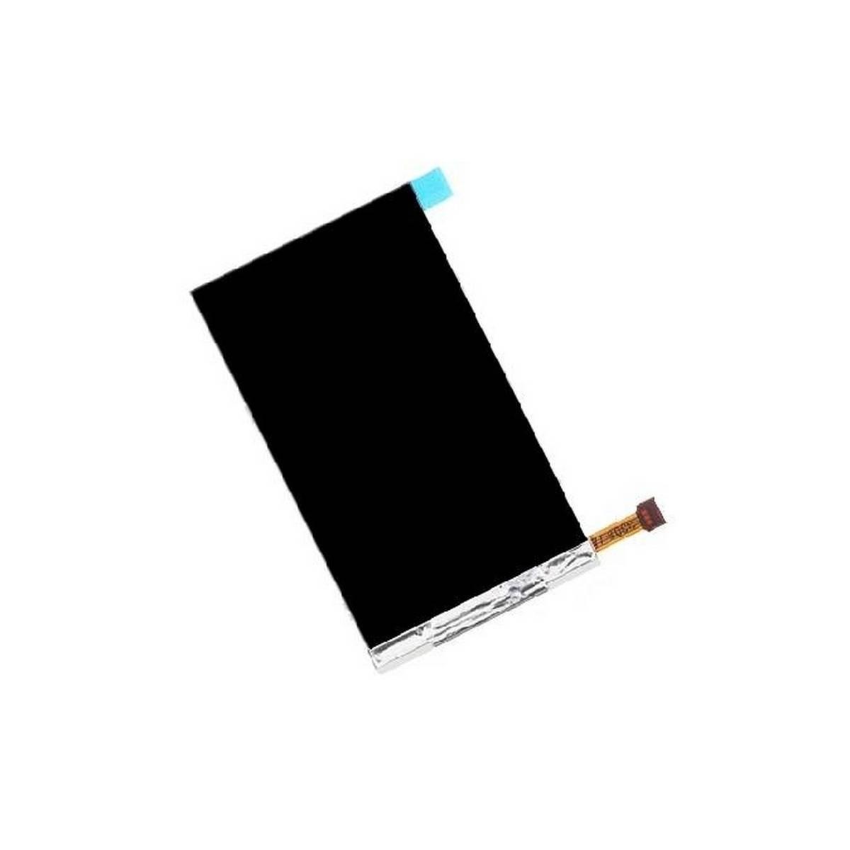 PANTALLA LCD NOKIA LUMIA 520