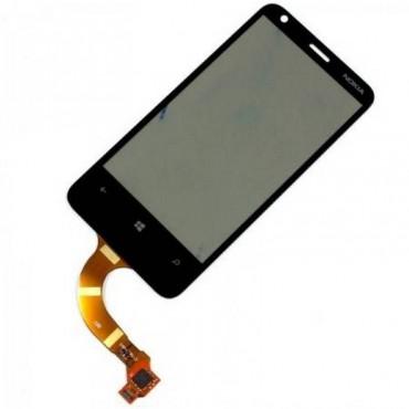 tactil NOKIA digitalizador LUMIA 620