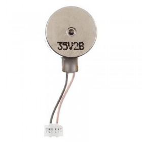 VIBRADOR SONY XPERIA Z C6603 L36H