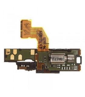 Boton de ignição (Power) e sensores proximidade de Sony Ericsson Xperia Arc X12 LT15, LT15a, LT18,ARC S