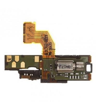 Boton de encendido (Power) y sensores proximidad de Sony Ericsson Xperia Arc X12 LT15, LT15a, LT18,ARC S