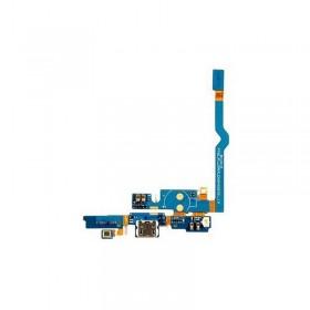 conector de carga LG L9, P760