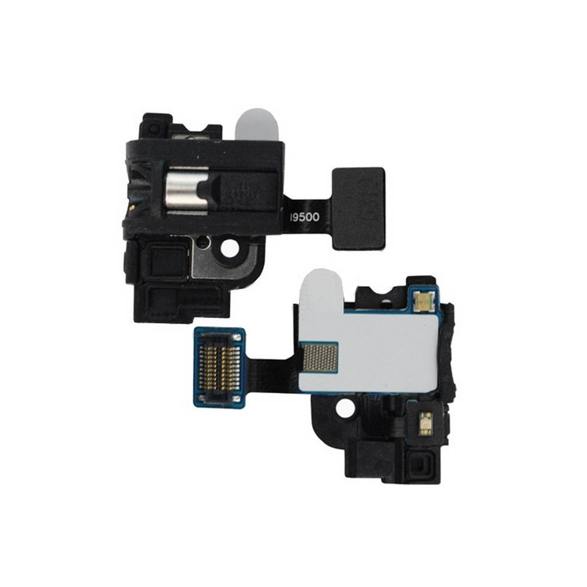ALTAVOZ BUZZER SAMSUNG GALAXY S4, I9500