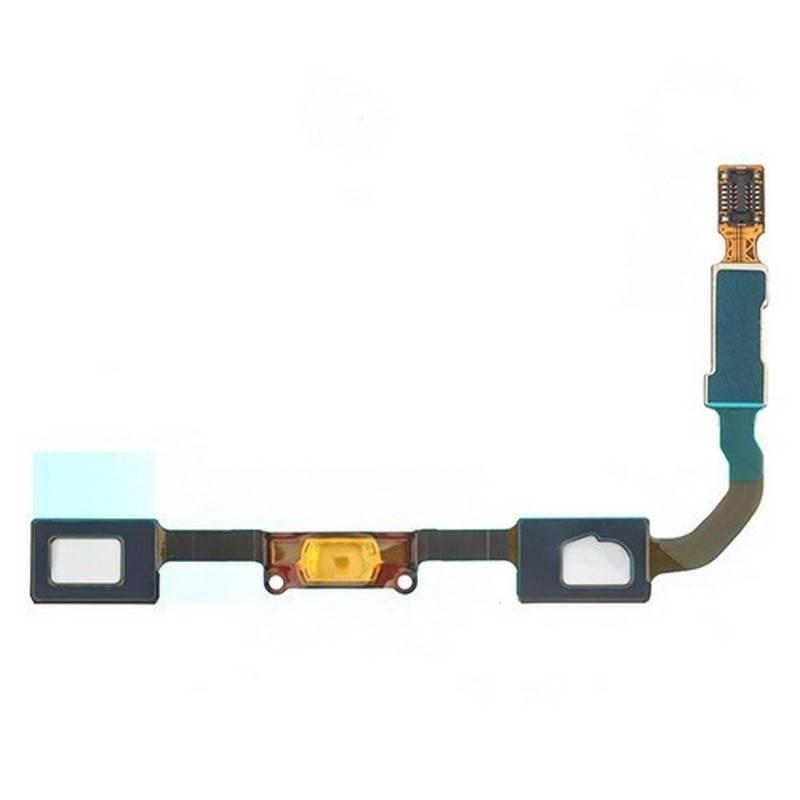 FLEX DEL BOTON DE MENU SAMSUNG GALAXY S4, I9500