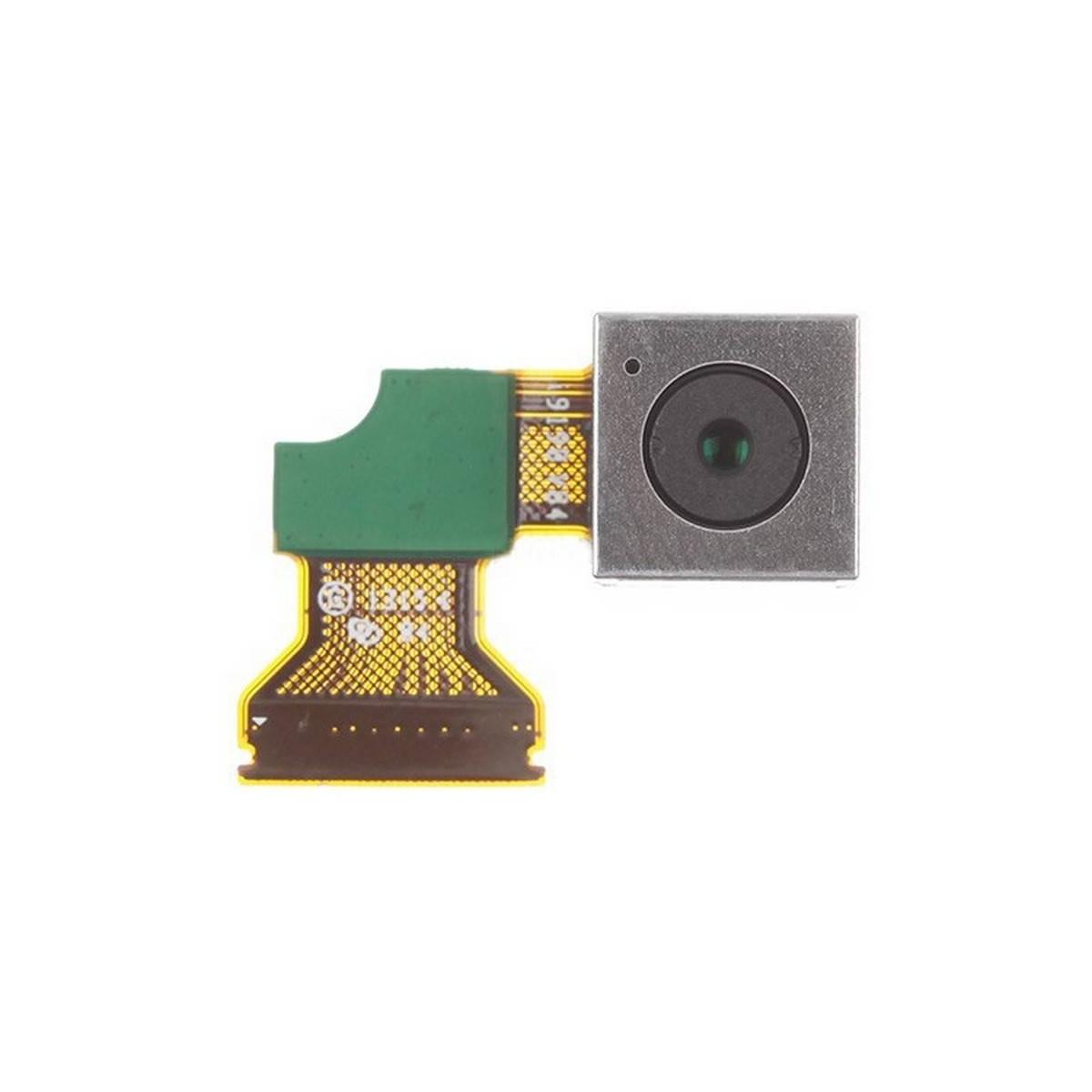 CAMARA TRASERA SAMSUNG GALAXY S4 mini i9190, i9195