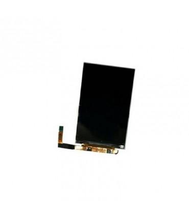 LCD DISPLAY SONY XPERIA GO ST27I