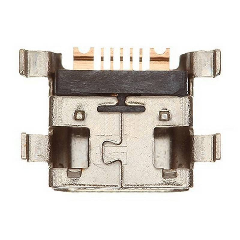 conector de carga samsung galaxy s3 mini, i8190